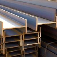 Труба профильная стальная 40х20х1.5 ст3пс 40х3.0 ст3пс5