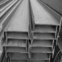 Балка двутавровая 10ст 3пс 12м Цена за тонну без НДС