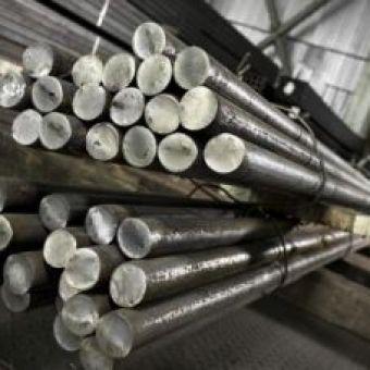 Круг стальной 10 ст20   Цена за тонну без НДС