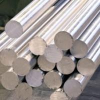 Круг стальной ф 10 ст20 6м Цена за тонну без НДС