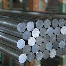 Круг стальной ф 10 ст09Г2С Цена за тонну без НДС