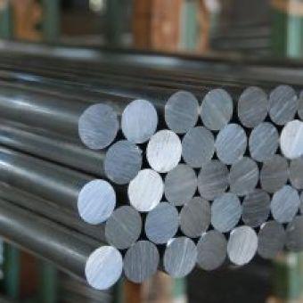 Круг стальной ф 12 ст3 6м Цена за тонну без НДС