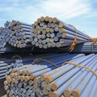 Круг стальной ф 14 ст3сп 3-6м Цена за тонну без НДС