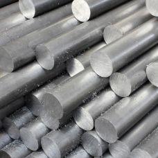 Круг стальной ф 12 ст45 Цена за тонну без НДС