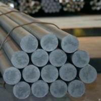 Круг стальной ф 18 ст3сп Цена за тонну без НДС