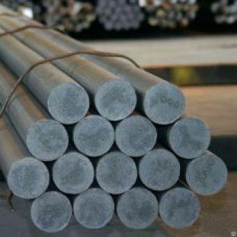 Круг стальной ф 16 ст20 6м Цена за тонну без НДС