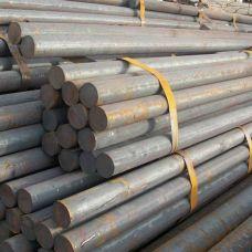 Круг стальной ф 100 ст3сп2 6м Цена за тонну без НДС