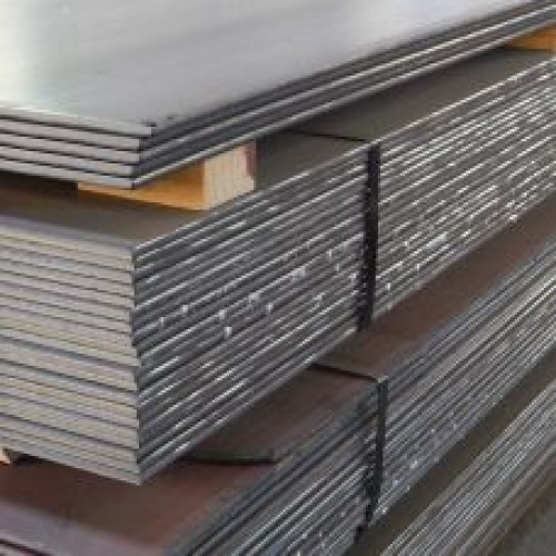 Лист стальной 1.5 х/к ст08пс 1,25х2,5м