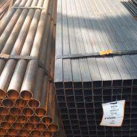 Труба профильная стальная 100х50х4 ст3сп 40х3.0 ст2пс5
