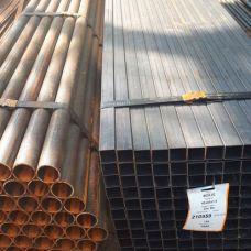 Труба ВГП 15х2.5 ст3пс5 Цена за тонну без НДС