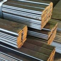 Полоса стальная г/к 80х10 ст3сп2