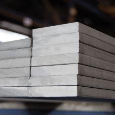 Полоса стальная г/к 80х6 ст3сп2