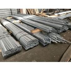 Полоса стальная г/к 50х6 ст3сп2