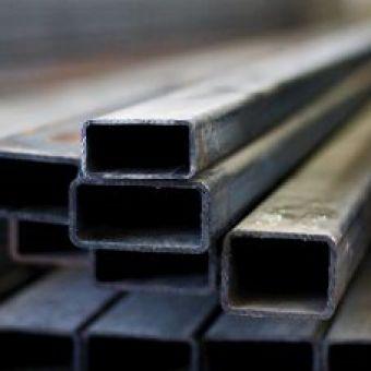 Труба профильная стальная 20х20х1.5 ст3сп5 40х3.0 ст3пс5