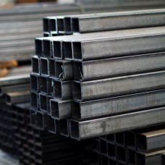 Труба профильная стальная 30х20х2.0 ст1-3сп 40х3.0 ст2пс5