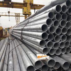 Труба ВГП 32х2.8 ст3пс5 10.5м Цена за тонну без НДС