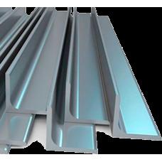 Уголок стальной 25х25х3 ст3пс/сп5