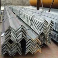 Уголок стальной 45х45х4 ст3пс5 Цена без НДС